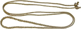 Springtouw van hennep | springtouw | natuur | verschillende lengtes