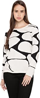 Annabelle By Pantaloons Women's Pullover