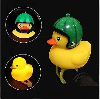 Best bell helmets kids Reviews