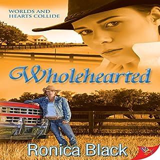 Wholehearted Titelbild