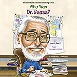 Dr. Seuss Audiobooks For Kids