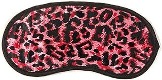 Sleeping Eye Mask (Pink)