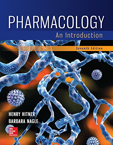 61jOWHdraWL - Pharmacology: An Introduction