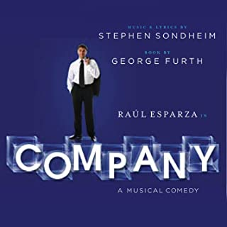 Best company getting married today Reviews