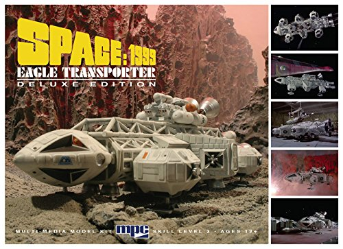 space 1999 toys - 7