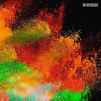 Br Rainbows