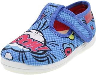 cheaper dc39c 57b1e Amazon.it: DIAMANTINO - Pantofole / Scarpe per bambini e ...
