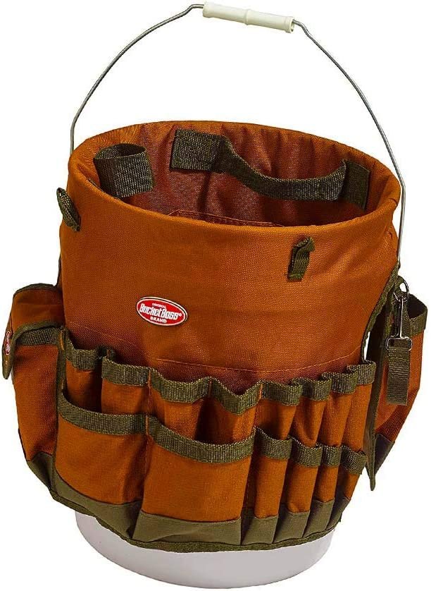 Tool Organizer in Brown Product Dimensions: x inches Under blast sales Weekly update 11