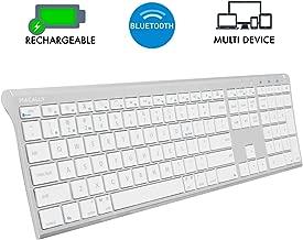 clean apple bluetooth keyboard