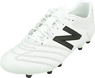 Men's 442 Pro Firm Ground V1 Soccer Shoe
