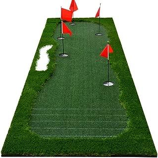 Amazon.es: Más de 200 EUR - GPS para campos de golf ...