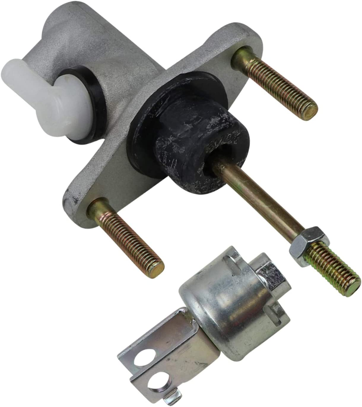 Selling rankings Beck Arnley 072-9773 Master Cylinder Clutch 55% OFF