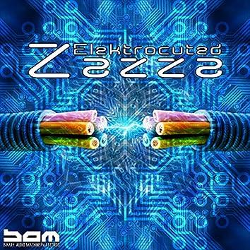 Zazza - Elektrocuted