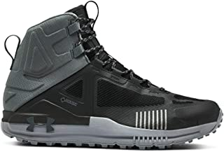 Men's Verge 2.0 Mid GTX Hiking Shoe