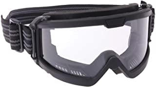 featured product Rothco OTG Ballistic Goggles