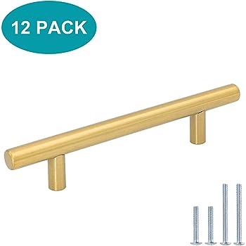 cer/ámica 128 mm kentop Muebles Cer/ámica arco Fahrradgriffe Botones Muebles Tiradores Tirador para muebles armario Tiradores Armario Mango dorado