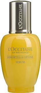 L'Occitane Anti-Aging Divine Serum, 1 Fl Oz
