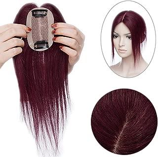 Amazon.es: Lady Outlet Mall - Cuidado del cabello: Belleza