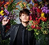 MAMORU MIYANO presents M&M THE BEST<初回限定盤></noscript><img class=