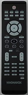 Best magnavox nf801ud remote control Reviews