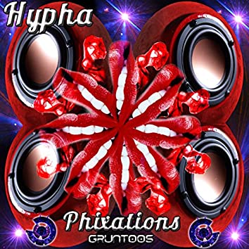 Phixations
