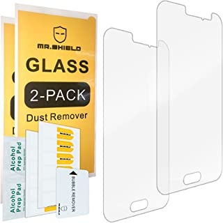 Best samsung galaxy express 3 case with screen protector Reviews