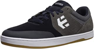size 14 skate shoes