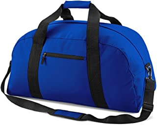 Amazon.es: COBALTO - Bolsas de viaje / Maletas y bolsas de ...
