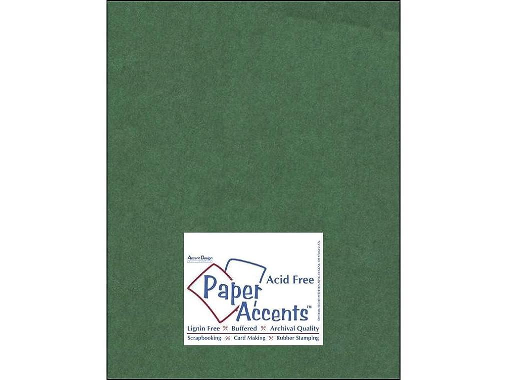 Accent Design Paper Accents ADP8511-25.8085 No.74 8.5