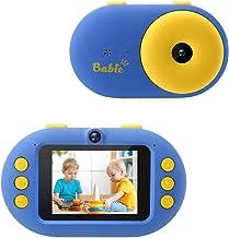Best waterproof camera video camera Reviews