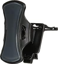 clingo universal vent mount