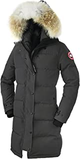 canada goose womens jacket clearance