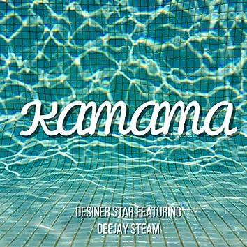 Kamama