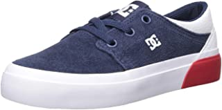 DC Shoes Girls Shoes Trase