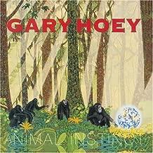Best gary hoey animal instinct Reviews