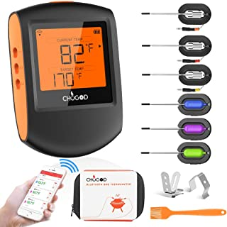 acurite 00994w digital cooking thermometer