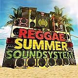 Reggae Summer Soundsystem Ministry Of So...
