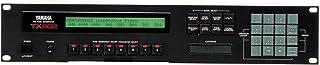 YAMAHA TX802 - Módulo de sonido