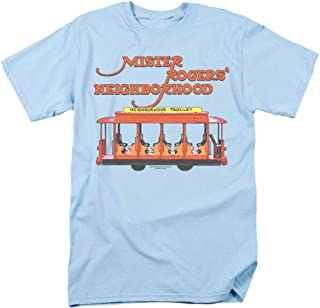 Best mister tee clothing Reviews