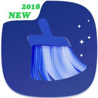 Amazon com: clean master 2018 app