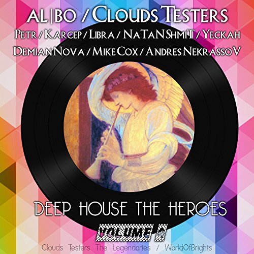 Test It! (Libra Remix)