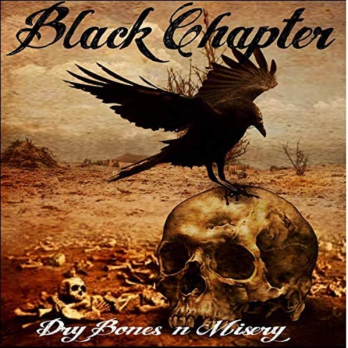Black Chapter