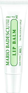 Mario Badescu Lip Balm Tube, 0.35 Oz.