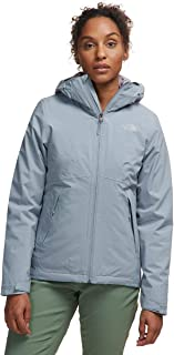 The North Face Women's Carto Triclimate Waterproof Jacket