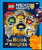 The Book of Knights...