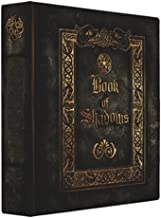Book of shadows - Spells & Potions