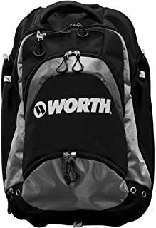 worth xl backpack