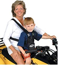 Best atv child seat Reviews