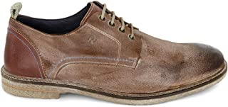 Men's Braylen Dressy Casual Leather Shoe