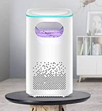 COROID Electronic Led Mosquito Killer Lamps Super Trap Mosquito Killer Machine for Home an Insect Killer Electric Machine ...